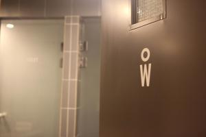About Guest House, Vendégházak  Szöul - big - 25