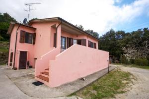 Villino Mare e Natura - AbcAlberghi.com