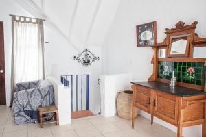 Three-Bedroom Apartment - 2
