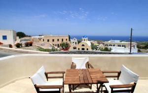 Anatoli Hotel(Fira)