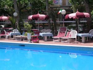 Hotel Fabius - AbcAlberghi.com