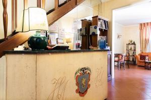Hotel Andrea - AbcAlberghi.com