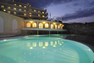 Prenota Hotel Modus Vivendi