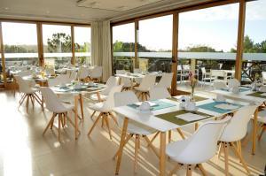 Martinhal Quinta Family Resort (22 of 24)