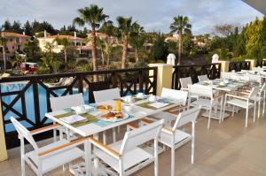 Martinhal Quinta Family Resort (6 of 24)