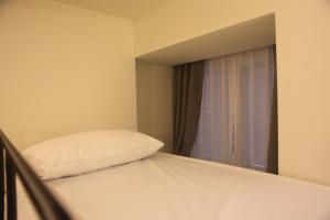 About Guest House, Vendégházak  Szöul - big - 31