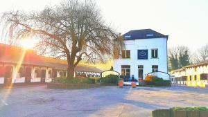 Guesthouse Ariosa