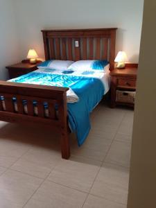 Mandria Retreat, Apartments  Mandria - big - 22