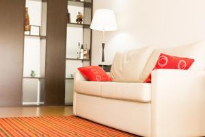 Niceto Flats, Ferienwohnungen  Buenos Aires - big - 65