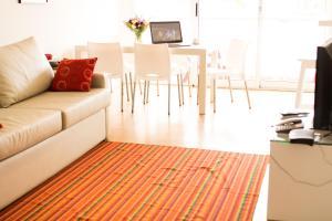 Niceto Flats, Ferienwohnungen  Buenos Aires - big - 61