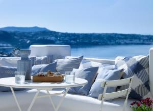 Rocabella Mykonos Hotel(Agios Stefanos)