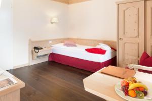 Hotel Spinne Grindelwald, Hotel  Grindelwald - big - 28
