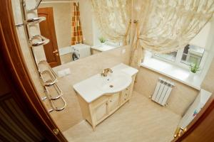Hotel na Slavyanskoy, Aparthotels  Nizhny Novgorod - big - 28