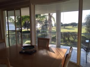 Spinnaker Reach, Apartments  Batemans Bay - big - 14