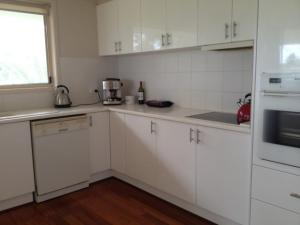 Spinnaker Reach, Apartments  Batemans Bay - big - 15