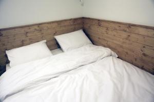 About Guest House, Vendégházak  Szöul - big - 49