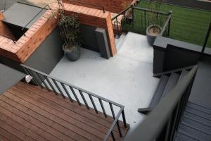 About Guest House, Vendégházak  Szöul - big - 45