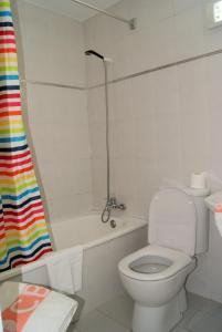 Casas Plus Costa Brava, Ferienhäuser  L'Estartit - big - 31