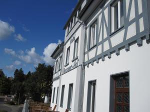 Nassauer Hof Kiedrich im Rheingau, Hotel  Kiedrich - big - 13