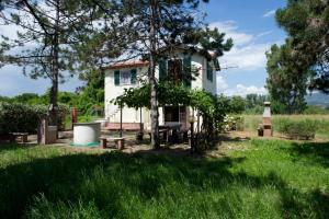La Casa Sul Fiume - AbcAlberghi.com