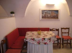 Ai Due Archi, Guest houses  Martina Franca - big - 15