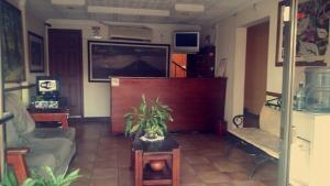 Hotel El Tucan, Hotels  Alajuela - big - 26