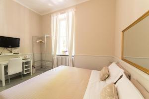B&B Le Grazie, Bed & Breakfasts  Bergamo - big - 86