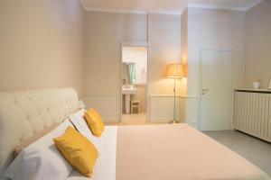 B&B Le Grazie, Bed & Breakfasts  Bergamo - big - 5