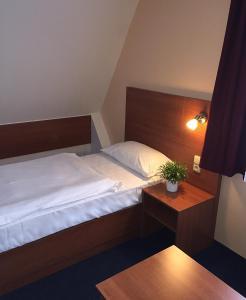 Hotel ELMA, Szállodák  Srbsko - big - 2
