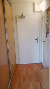 Best Residence Expo, Appartamenti  Praga - big - 15