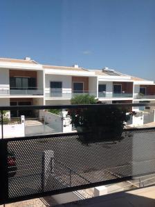 BeGuest Sunlight Villa Sesimbra, Prázdninové domy  Sesimbra - big - 7