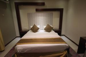 Tooq Suites, Aparthotels  Riad - big - 20