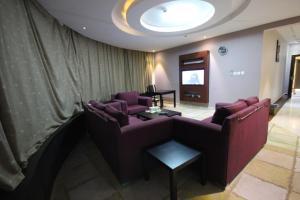 Tooq Suites, Aparthotels  Riad - big - 48