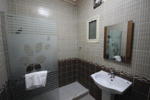 Tooq Suites, Aparthotels  Riad - big - 27