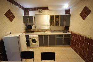 Tooq Suites, Aparthotels  Riad - big - 31