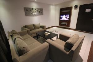 Tooq Suites, Aparthotels  Riad - big - 62