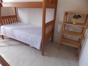 Pousada Villas do Arraial, Penzióny  Arraial d'Ajuda - big - 20