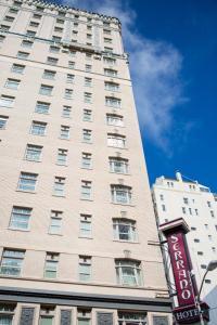Hotel Spero (18 of 70)