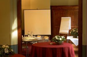 Hotel Monasterium PoortAckere, Отели  Гент - big - 119