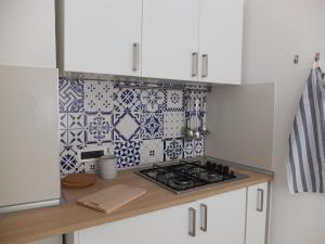 Casa Santangiolese - AbcAlberghi.com
