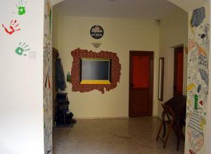 Exit Routine Hostel, Hostels  Timişoara - big - 37