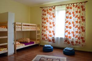 Exit Routine Hostel, Хостелы  Тимишоара - big - 9
