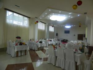 Gayane Hotel, Affittacamere  Alaverdi - big - 67