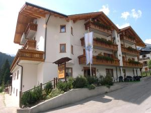 Hotel Villa Aurora - AbcAlberghi.com