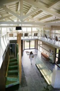 Urbino Resort, Venkovské domy  Urbino - big - 92