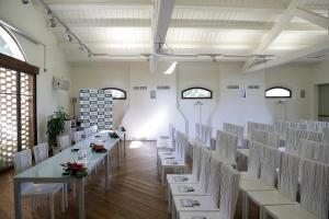 Urbino Resort, Venkovské domy  Urbino - big - 91
