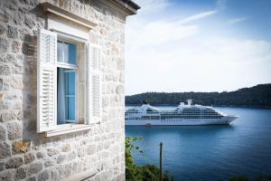 Apartments Kirigin, Appartamenti  Dubrovnik - big - 23