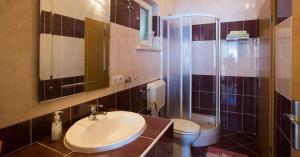 Apartments Kirigin, Appartamenti  Dubrovnik - big - 22