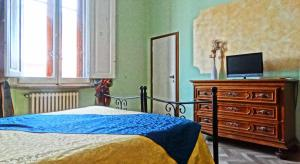 B&B Belfiore, Bed and breakfasts  Florence - big - 50