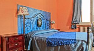 B&B Belfiore, Bed and breakfasts  Florence - big - 5